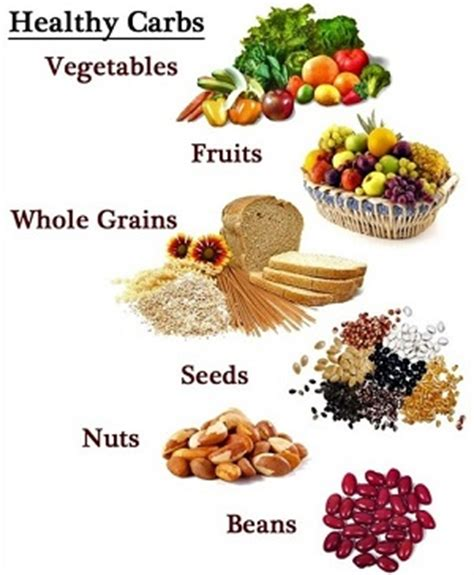 Reasons Why It Is Important to Eat Healthy Foods to Stay